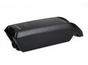 Akumulátor baterie Bosch PowerPack 400Wh Performance Black