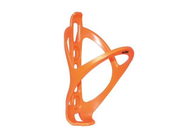 Košík na láhev KTM Bow 2021 Orange