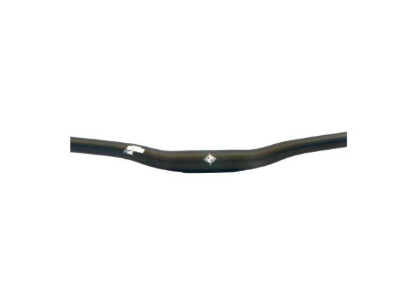 Řidítka KTM Rizer Line Bar Black