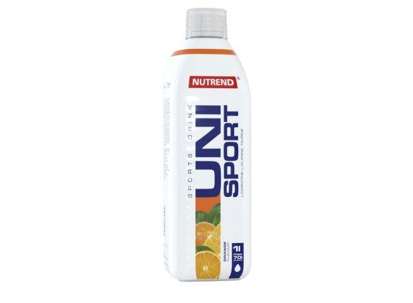 NUTREND UNISPORT 1l