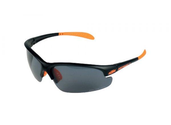Sportovní brýle KTM Factory Line 2021 Black