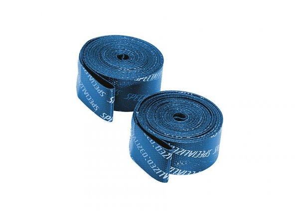 Páska na ráfek SPECIALIZED Rim Strip 2 kusy Blue