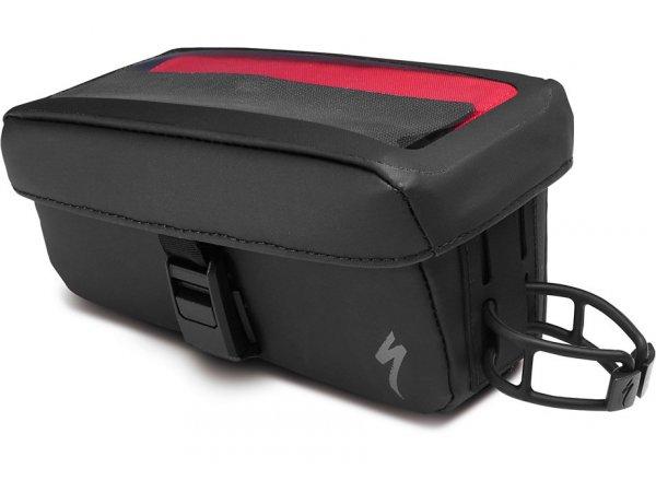 Brašna na rám Specialized VITAL PACK Black