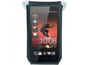 TOPEAK SmartPhone Dry Bag 4