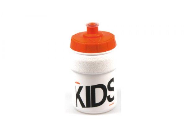 Láhev KTM Kinder 2021